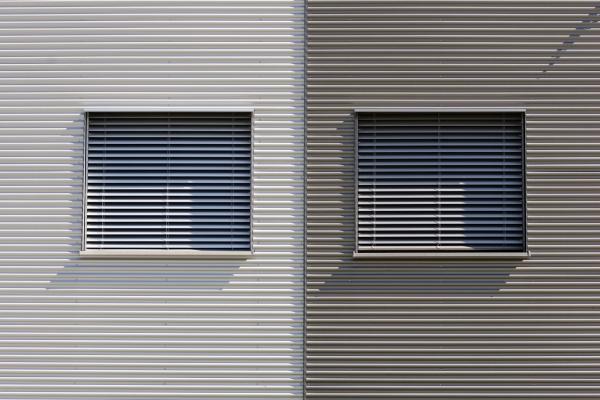 venetian-blinds-028383AC25-4423-56D6-E190-4D29E7D73831.jpg