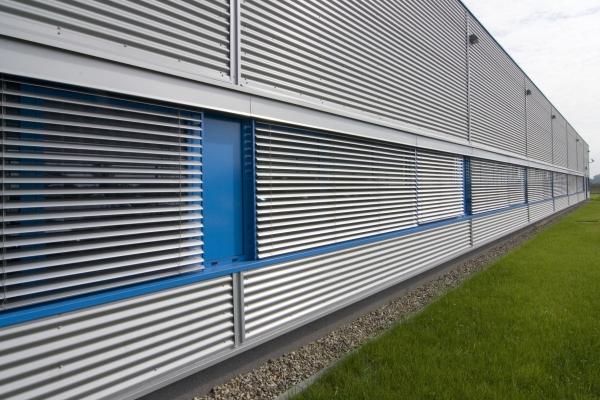 venetian-blinds-0968698CF4-3775-4BAA-5CDC-2116BD11CA97.jpg