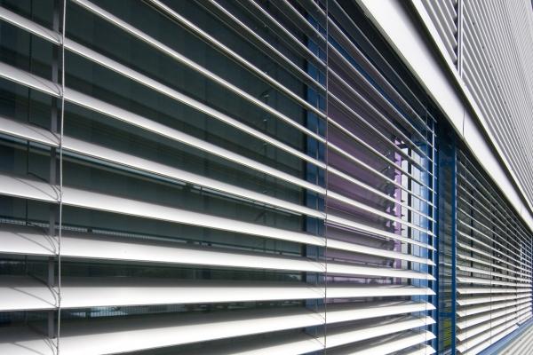 venetian-blinds-1015DD0818-A8C2-802A-3EF5-23E6A7BC20A3.jpg