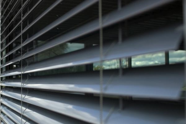 venetian-blinds-22C42A4118-39E9-299B-5CB9-6DFC0407C813.jpg